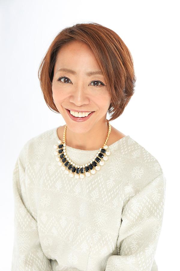 speaker_06_ishikiriyama